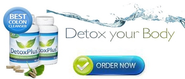 Best Colon Cleansing Diet foods to clean intestinal tract | Detox Plus Colon Reviews