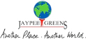 Jaypee Greens| Real Estate in Noida, Residential Projects, Properties, Developer in Greater Noida