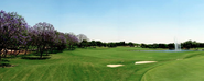 Classic Golf Resort, Golf Club near New Delhi, Jack Nicklaus signature course,country club,conferences,restaurant,gol...