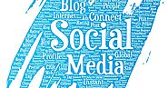 Social Media Marketing to Promotes Products and Services