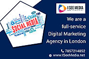 Benefits of Hiring Social Media Advertising Agency