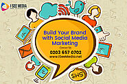 Social Media Marketing Agencies in London: Find a Good One