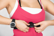 Best Heart Rate Exercise Monitors Reviews