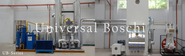 Oxygen Nitrogen Gas Plants Supplier