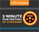 Five-Minute Film Festival: Vine and Instagram Video in the Classroom