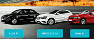 Win a Luxury Car - Spain users only! – WhyPayFull