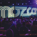 MozCon July 14-16, 2014, an Inbound Marketing Conference, in Seattle