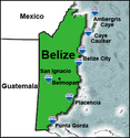 Real Estate In Belize