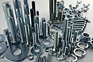 Look For Best Nut Bolt and Fasteners Manufacturer in Dubai
