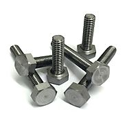 Highest Quality fasteners screws bolts are found from Reputed Manufacturer