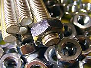 How can you find a reliable fastener manufacturer?