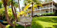 Sea-U Guest House Hotel, Barbados