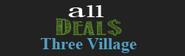 Website at AllDealsLocal.com