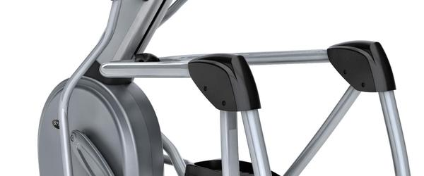 Headline for Elliptical Machine iPad Mounts and Holders