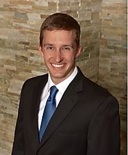 Sean M. Thoms, DMD, MS – St. Louis Sedation Dentist & Dental Anesthesiologist