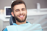 Dental Implants Saint Louis, MO