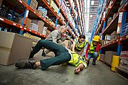 Who Pays if Your Injury at Work Was Your Fault? St. Louis Workmens Comp Attorneys