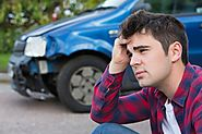 Lawyer.com - Fault in Missouri Car Accidents - St. Louis Auto Accident Attorney