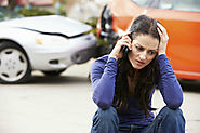 7 Ways to Avoid a Car Accident - St. Louis Auto Injury Lawyer - St. Louis Car Accident Attorney