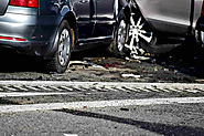6 Things Not to Do After a Car Accident