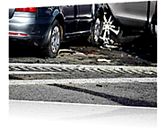 Car Accident Article | St. Louis Auto Accident Lawyer Discusses 4 Things Your Should Avoid After an Accident | The Ho...