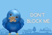 Listen To Your Community - A Lesson From Twitter and #RestoreTheBlock
