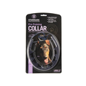 StarMark Training Collar, Large, Blue