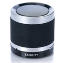 RoverBeats T3 by Etekcity® - Bluetooth Wireless Speaker with 7hrs/charge & 30ft Bluetooth range - Mini, Mobile, & Rec...