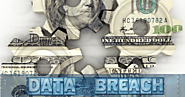 Understanding the True Cost of a Data Breach | Lastline