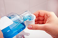 Is Mouthwash Safe for Children? What You Need to Know
