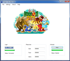 Dragon City Hack Tool Free Download