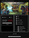 Heroes of Camelot Hack Tool Free Download