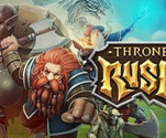 Throne Rush Hack Cheat Tool Free Download