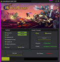 HonorBound Hack Free Download