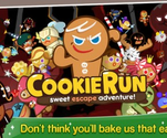 Line Cookie Run Hack Android/iOS Cheat Tool Free Download