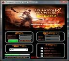 Dungeon Hunter 4 Hack Tool Free Download