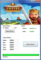 Empire Four Kingdoms Hack Tool Free Download
