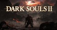 Dark Souls 2 Hack Tool Free Download