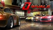 Racing Rivals Hack Tool Free Download