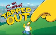 The Simpsons Tapped Out Hack Tool Free Download