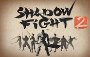 Shadow Fight 2 Hack Tool Free Download