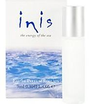 Inis The Energy of The Sea Cologne Spray, 3.3 Fluid Ounce