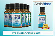 Arctic Blast up to 50% off + Free shipping + Bonuses