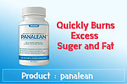 Panalean save up to 50% + free shipping and bonuses