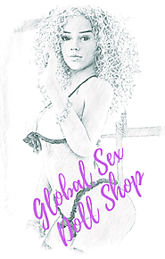 Global Sex Doll Shop