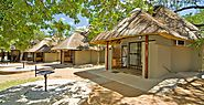 Select Type of Accommodation at Pretoriuskop Rest Camp
