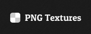 PNG Textures - The super smooth way to create and share hip textures. Crafted by @javve