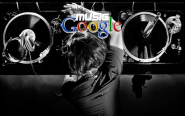 Coming soon: Google MP3 Stores near you