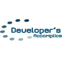 DevelopersAccomplice (@devsaccomplice)
