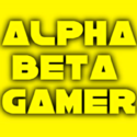 Alpha Beta Gamer (@gameralphabeta)